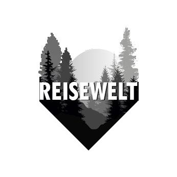 News-Reisewelt