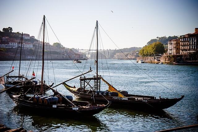 river-douro-1267351_640